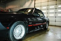 Picture of 1989 Ford Mustang GT Convertible RWD, exterior, gallery_worthy