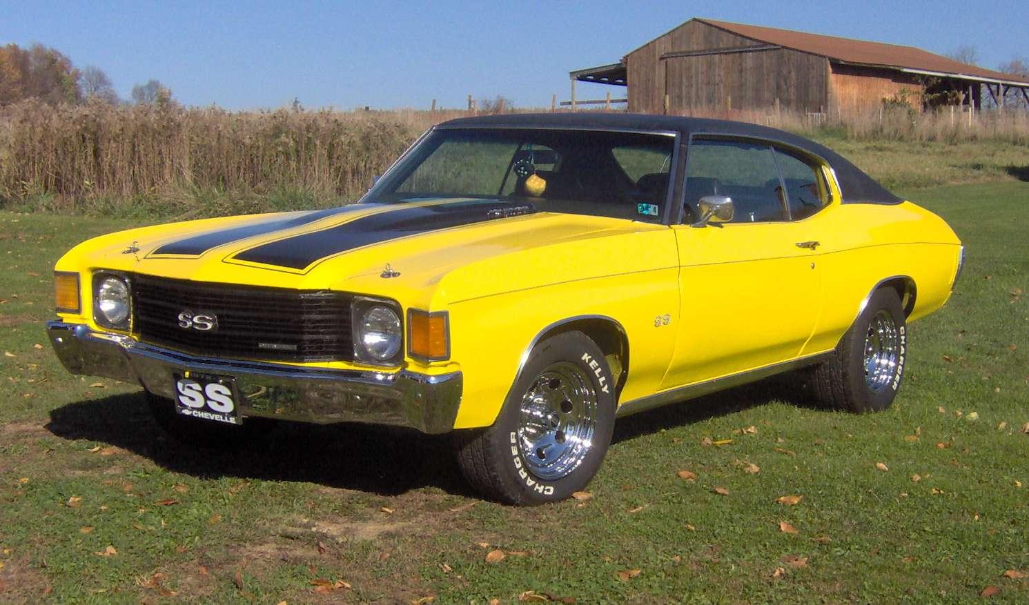 Malibu 1972 chevrolet malibu : 1972 Chevrolet Chevelle Sedan related infomation,specifications ...
