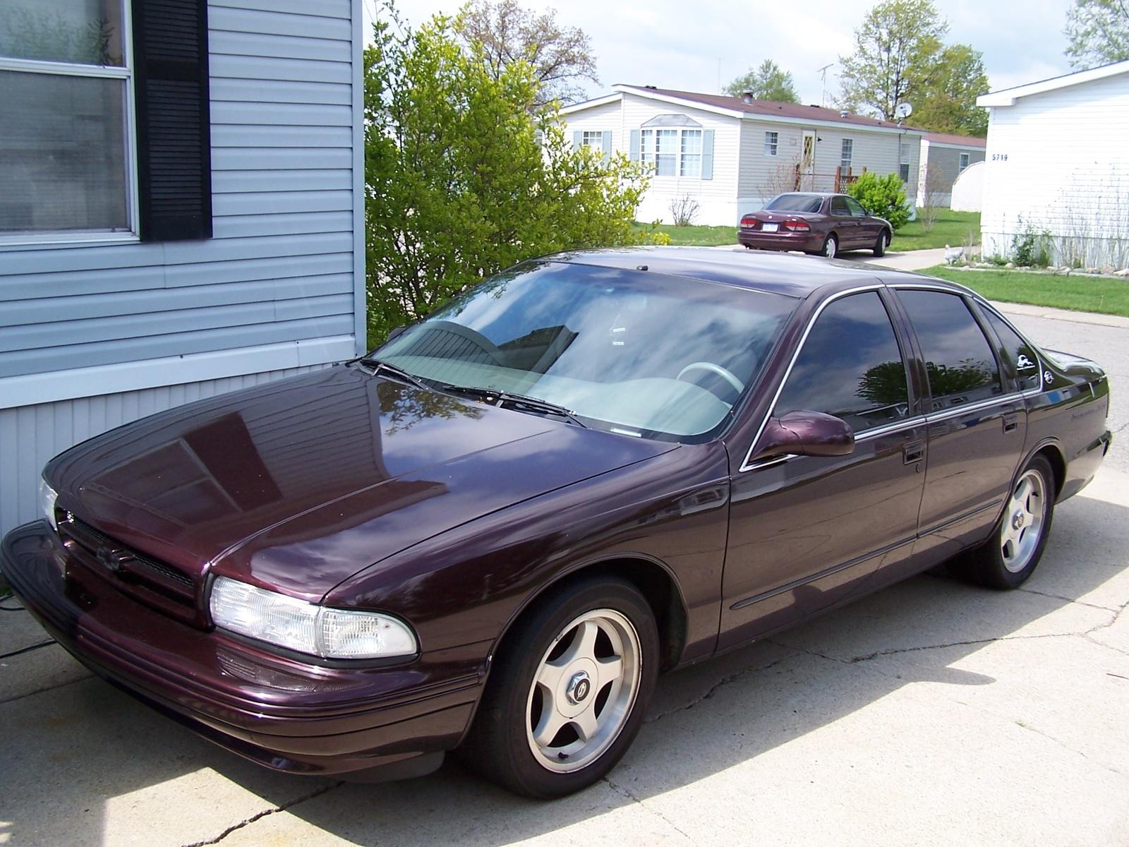 2000 chevrolet impala owners manual pdf