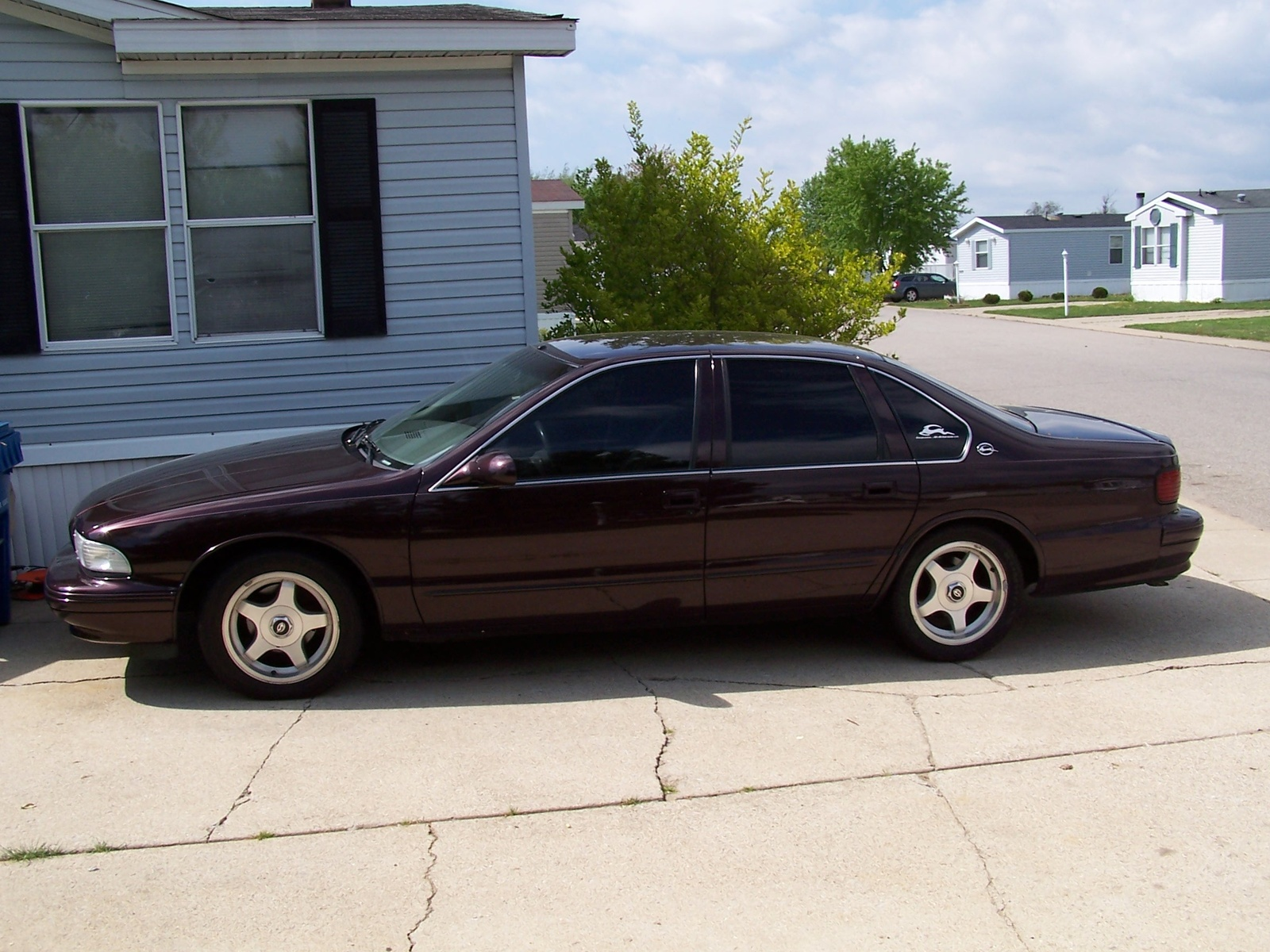 2001 Chevrolet Monte Carlo Pictures C872 pi36106751 moreover Watch furthermore 227077 1969 Impala Convertible moreover 1976 Chevrolet Pickup furthermore 2002 Chevrolet Camaro. on 2003 chevy impala on 22