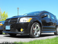 Picture of 2008 Dodge Caliber R/T, exterior