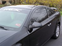 Chevrolet Cobalt Questions - '09 W/ Bad Fuel Leak - Not