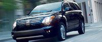 2008 Suzuki XL-7, exterior, manufacturer