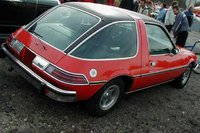 Picture of 1976 AMC Pacer, exterior, gallery_worthy
