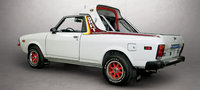 Picture of 1980 Subaru BRAT, exterior