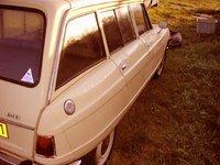 Picture of 1970 Citroen Ami, exterior
