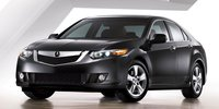 Picture of 2009 Acura TSX, exterior, gallery_worthy
