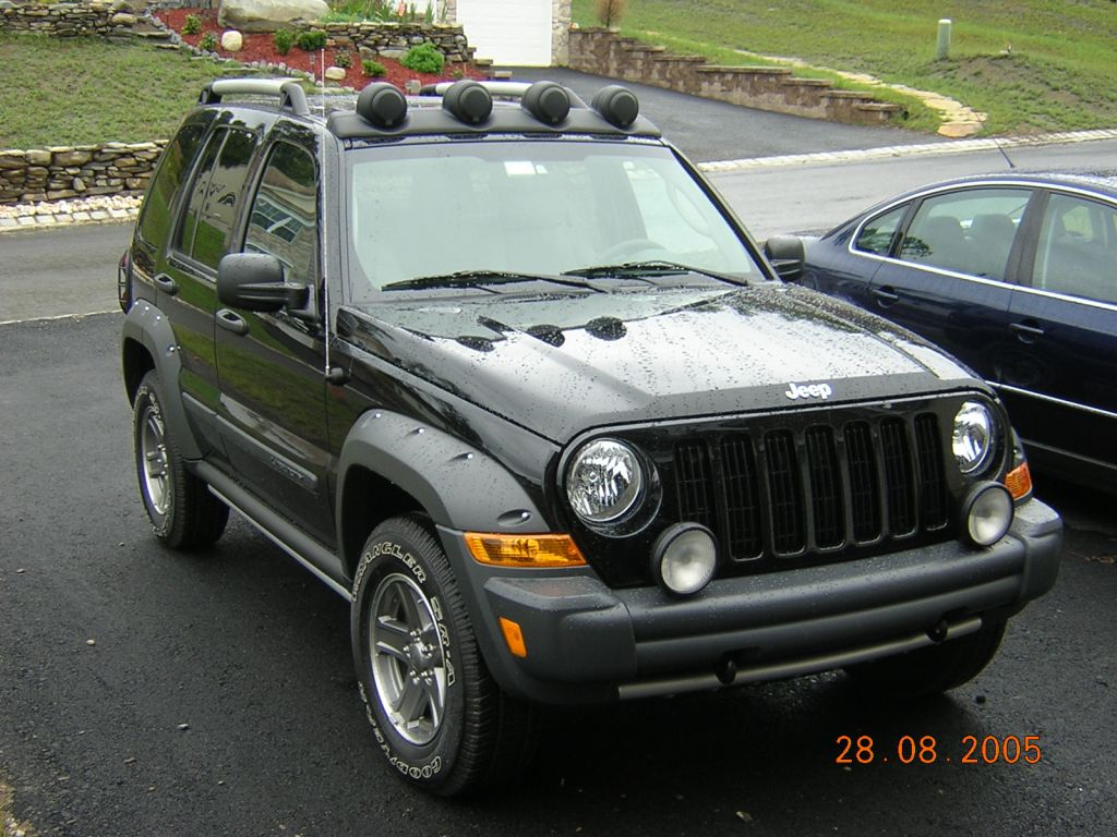 2005 jeep liberty sport utility prices reviews auto design tech. Cars Review. Best American Auto & Cars Review