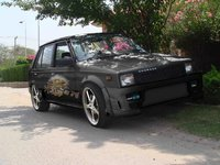 Picture of 1984 Daihatsu Charade, gallery_worthy
