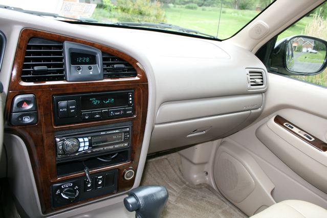 2002 nissan pathfinder custom. Nissan+pathfinder+2002+ 2002 Nissan Pathfinder Custom