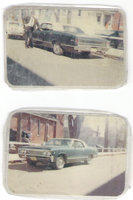 Picture of 1967 Chevrolet Malibu