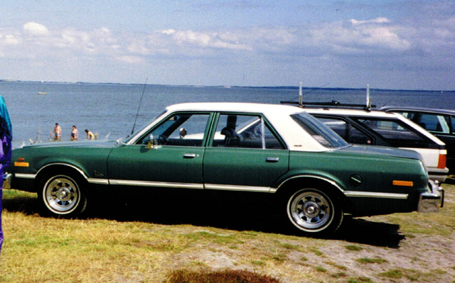 1977 Plymouth Volare Pictures Cargurus