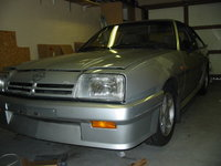 Picture of 1985 Opel Manta, gallery_worthy