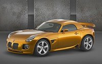 Picture of 2006 Pontiac Solstice, exterior, gallery_worthy