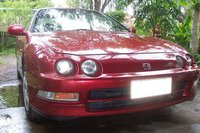 Picture of 1994 Honda Integra, gallery_worthy