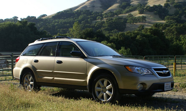 2008 subaru legacy outback 2 5 xt related infomation. Black Bedroom Furniture Sets. Home Design Ideas