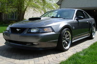 Picture of 2004 Ford Mustang GT Deluxe, exterior, gallery_worthy