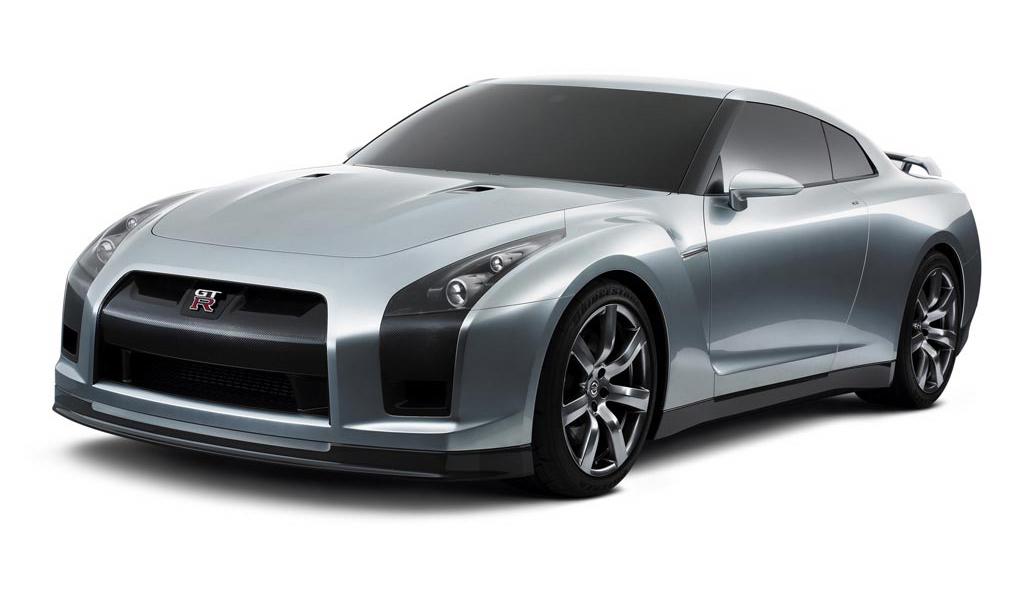 nissan gtr used cars for sale car gurus autos post. Black Bedroom Furniture Sets. Home Design Ideas