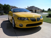 Picture of 2004 Pontiac GTO Coupe, exterior, gallery_worthy