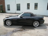 Picture of 2006 Honda S2000 Roadster, exterior