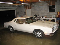 Picture of 1977 Oldsmobile Cutlass Supreme, exterior, gallery_worthy