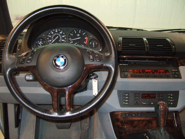 bmw x5 interior 2004 rynakimley. Black Bedroom Furniture Sets. Home Design Ideas