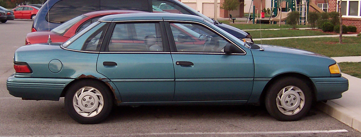 1984 ford tempo sedan related infomation specifications weili rh weilinet com