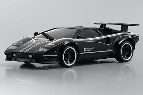 1983 Lamborghini Countach Price Cargurus