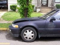 1991 Acura Legend on Acura Legend On 1991 Acura Legend L Coupe Pictures 1991 Acura Legend