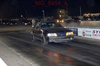 Picture of 1989 Ford Mustang GT Hatchback RWD, exterior, gallery_worthy