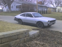 Picture of 1979 Toyota Corolla SR5