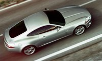Picture of 2007 Jaguar XK-Series XK