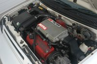 Picture of 1986 Honda City, engine, gallery_worthy
