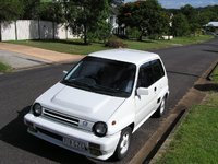 Picture of 1986 Honda City, gallery_worthy
