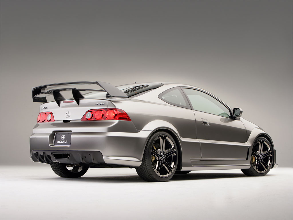 2006_acura_rsx_coupe-pic-46105.jpeg