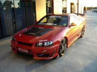 Nissan Skyline Questions Why Are Nissan Skylines Illegal In The
