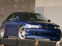 Picture of 2004 BMW M3, exterior, gallery_worthy