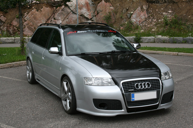 2001 audi a4 avant 3 0 quattro related infomation. Black Bedroom Furniture Sets. Home Design Ideas