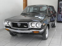 Picture of 1973 Mazda RX-3, exterior, gallery_worthy