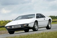 Picture of 1977 Lotus Esprit, exterior, gallery_worthy