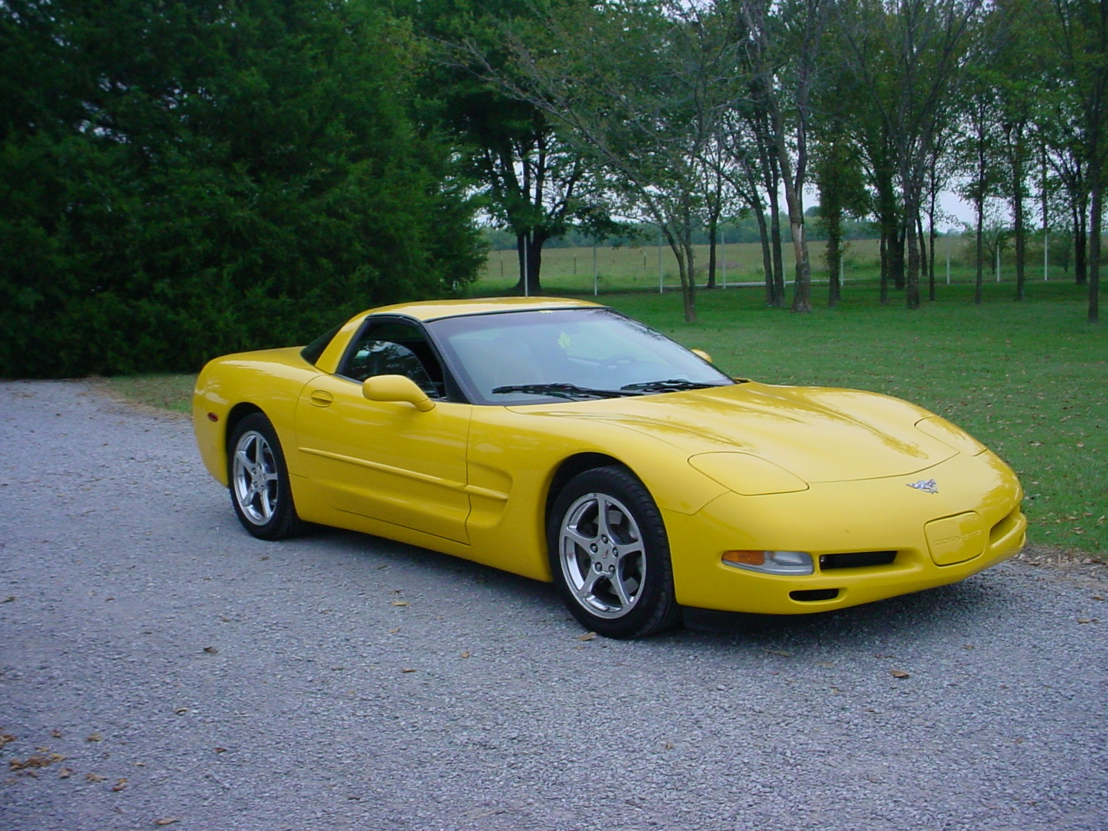 2003 chevrolet corvette pictures cargurus. Black Bedroom Furniture Sets. Home Design Ideas