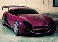 Picture of 1997 TVR Cerbera, exterior, gallery_worthy