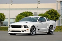 2007 Saleen S281 Coupe SC picture, exterior