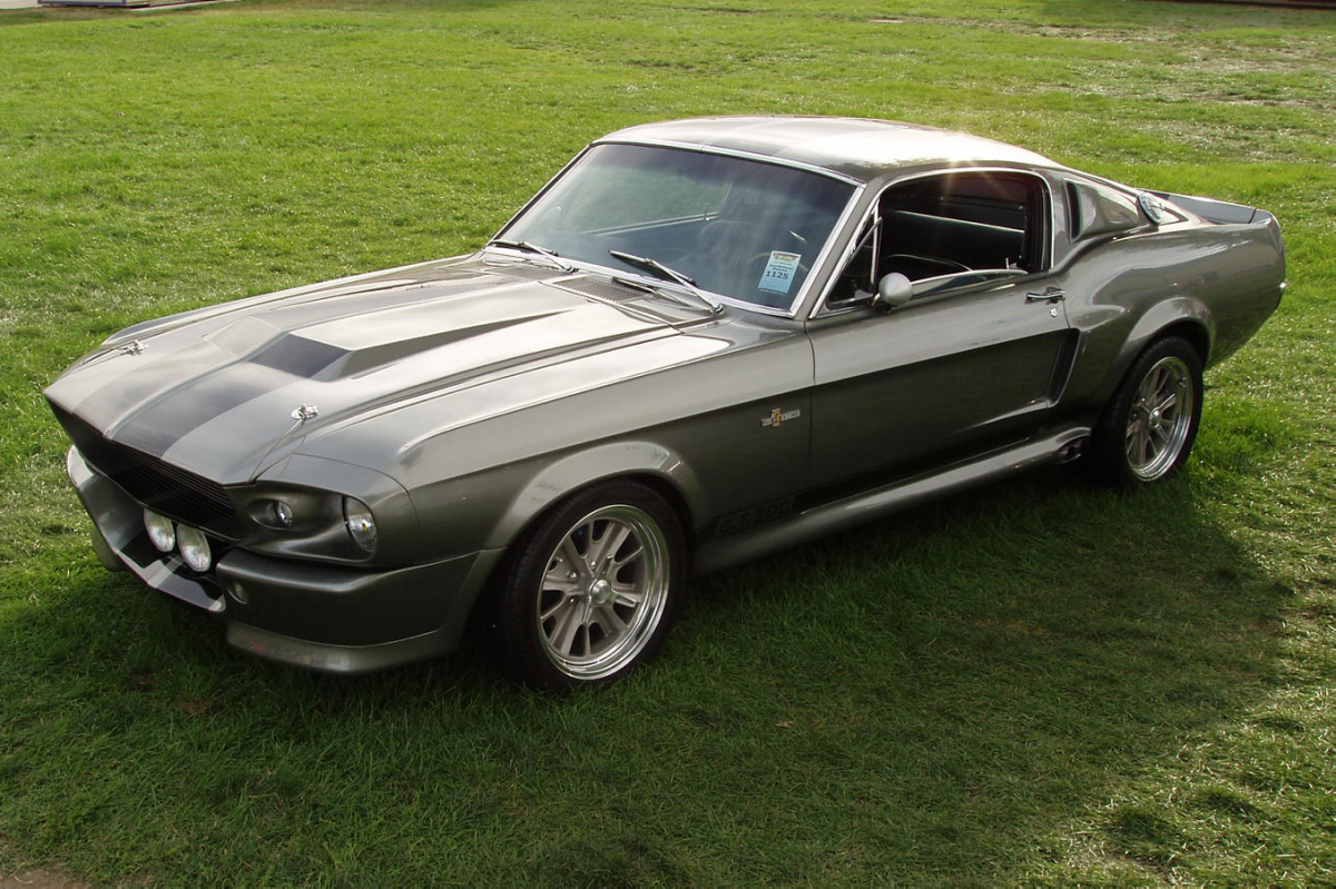 1970 ford shelby mustang gt500 classic automobiles. Black Bedroom Furniture Sets. Home Design Ideas