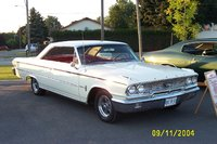 1963 Ford Galaxie  Pictures  CarGurus