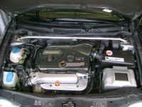 Picture of 2004 Volkswagen Jetta GLI, engine, gallery_worthy
