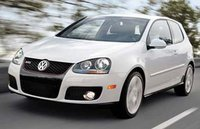 Picture of 2006 Volkswagen GTI, exterior, gallery_worthy
