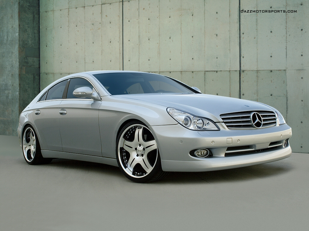 2007 mercedes benz cls class pictures cargurus