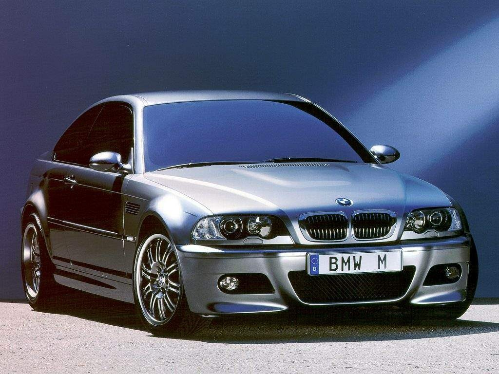bmw m3 questions bmw m3 price cargurus. Black Bedroom Furniture Sets. Home Design Ideas