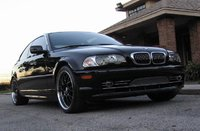 Picture of 2001 BMW 3 Series 330Ci Coupe RWD, exterior, gallery_worthy